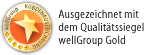 wellGroup Certificate